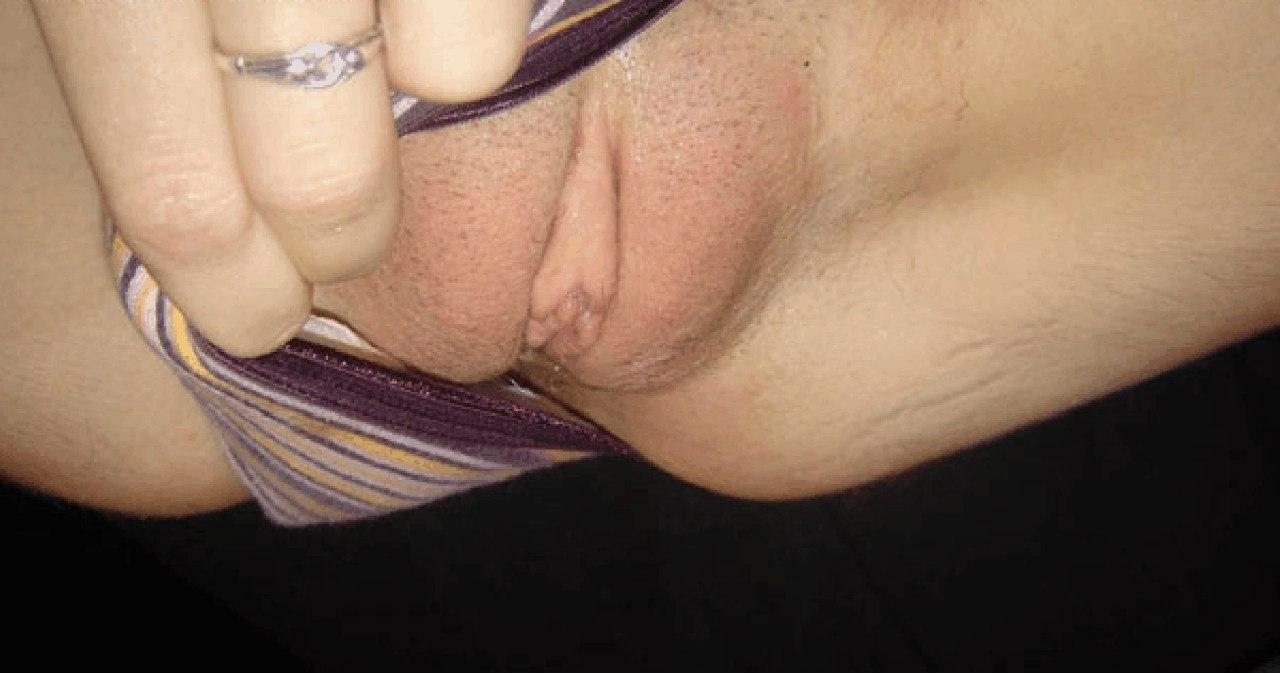 Сочные вагины разных подруг 15 фото