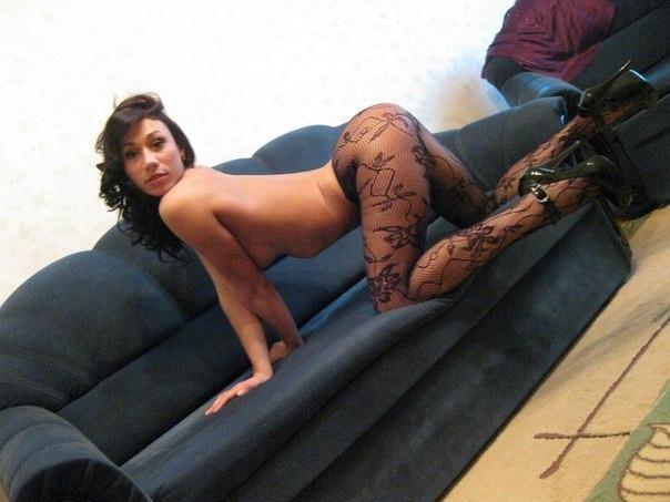 Домашняя подборка эротических снимков красоток с большими буферами 31 фото