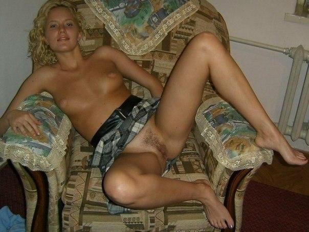 Домашняя подборка эротических снимков красоток с большими буферами 4 фото
