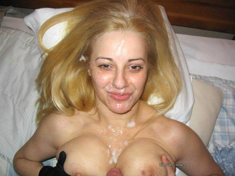 Сексуальные девушки пьют мужскую сперму литрами 19 фото