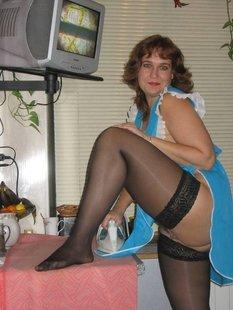 Домашняя подборка снимков голых сексуальных девиц