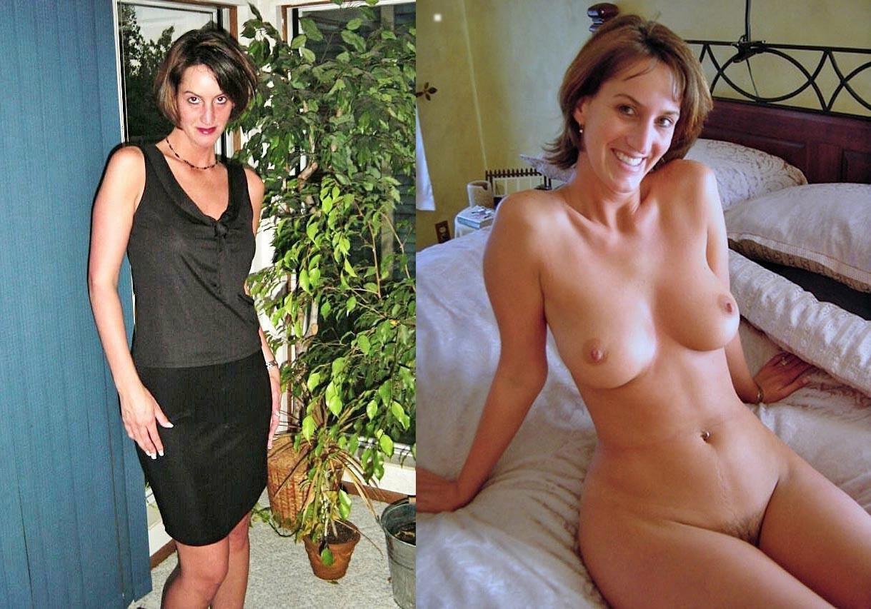 Грудастые дамы хвалятся своей обнаженкой в сети 7 фото